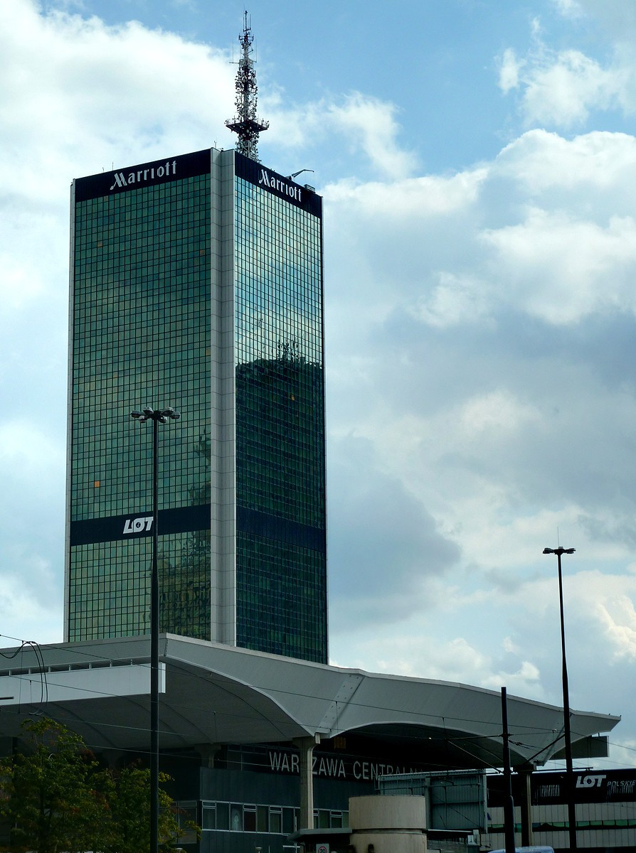 Favourite International Style buildings? - Page 3 - SkyscraperCity